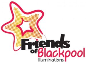 The Friends of Blackpool Illuminations