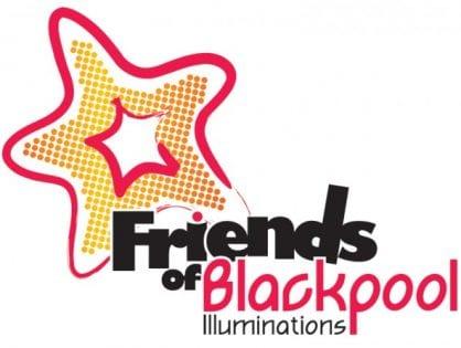 Friends of Blackpool Illuminations